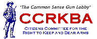 Citizens Committee For the Right to Keep & Bear Arms