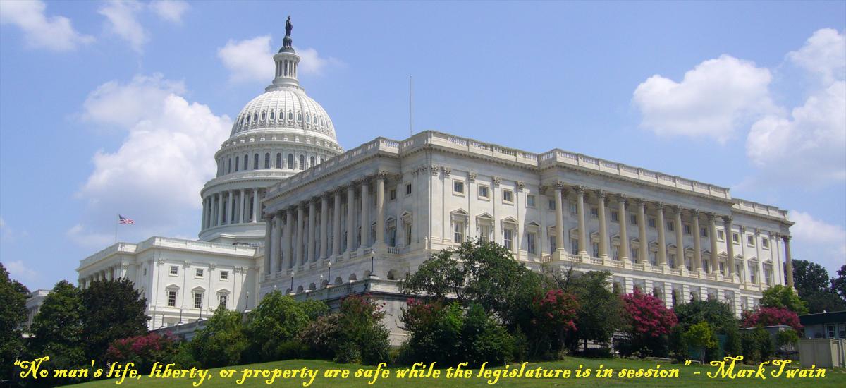 Gun Owners Action League of Washington