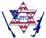 Jews for the Preservation of Firearms Ownership
