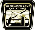 Washington Arms Collectors
