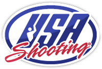 USA Shooting Team