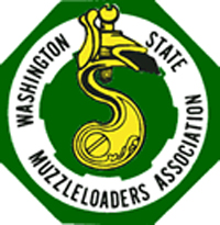 Washington Muzzle Loaders Association