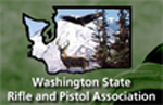 Washington State Rifle & Pistol Association